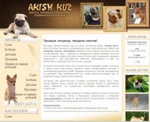 akishkuz